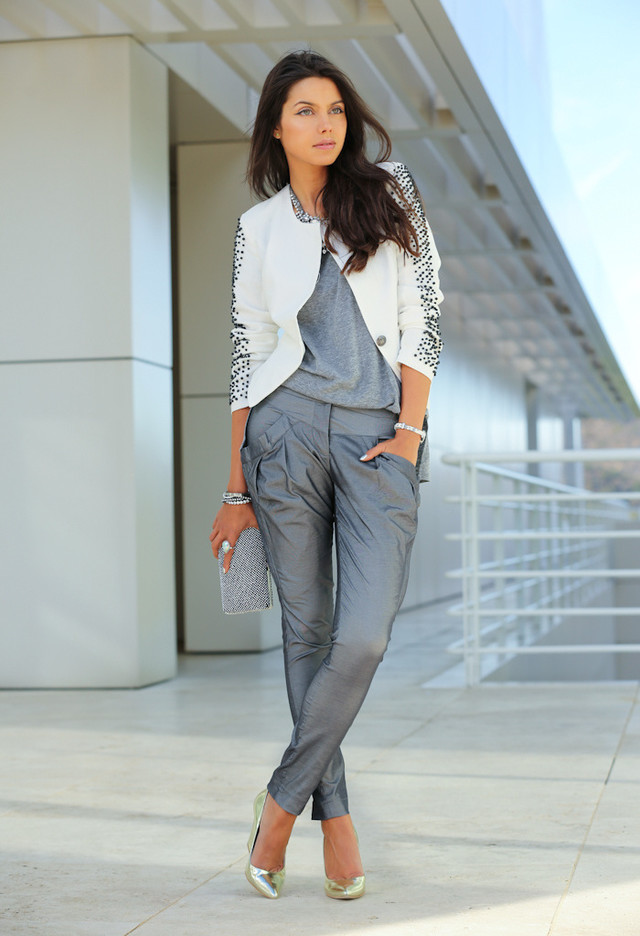 fashion style (10)