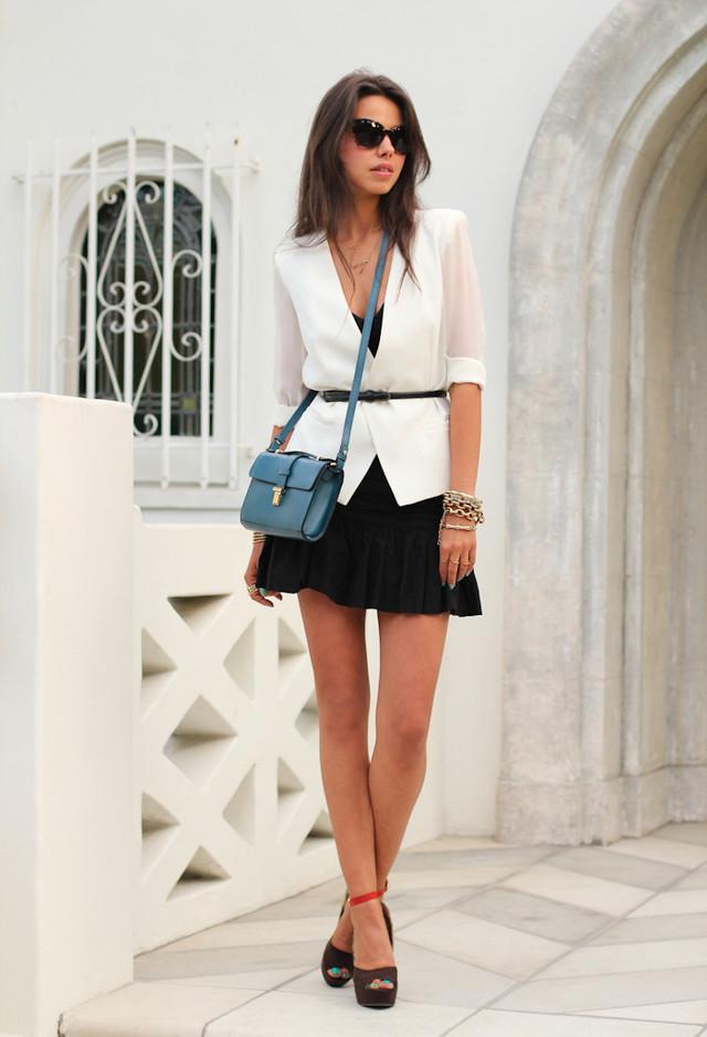 fashion style (11)