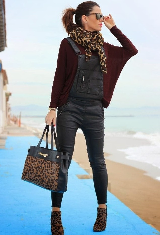 fashion style (1)