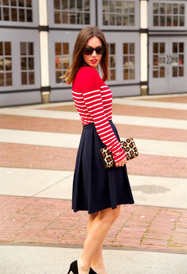 fashion style (2)
