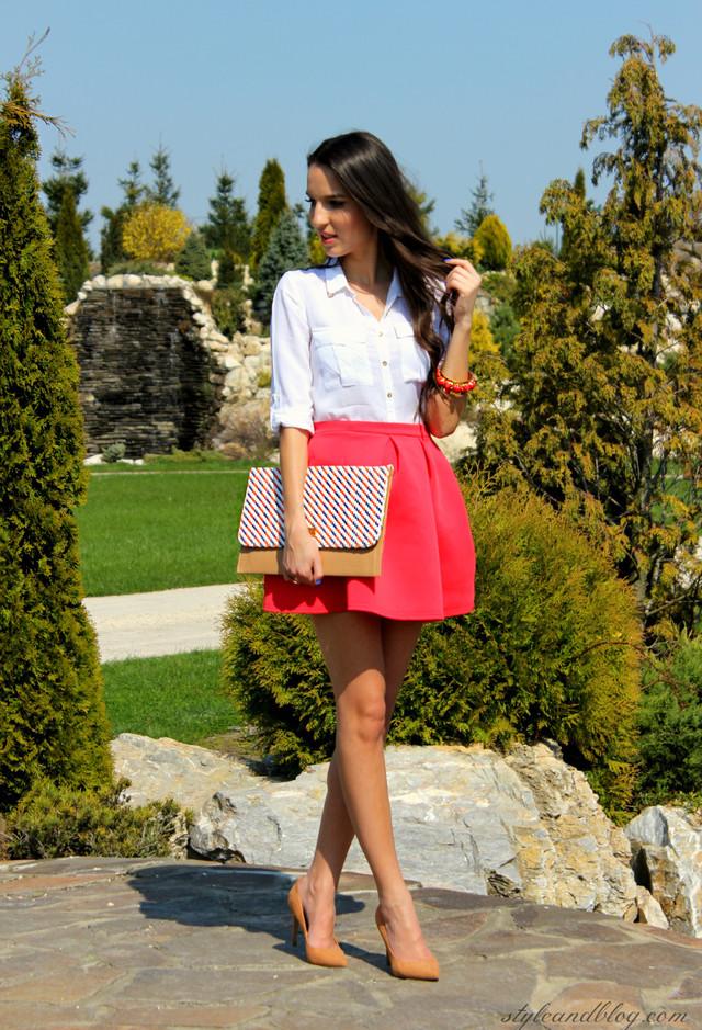 fashion style (3)