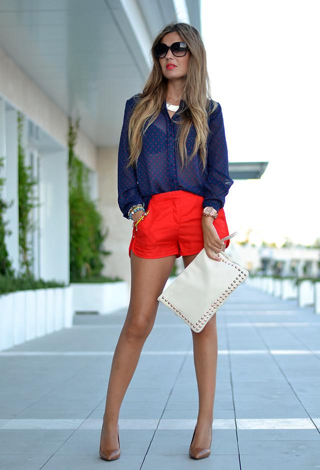 fashion style (4)
