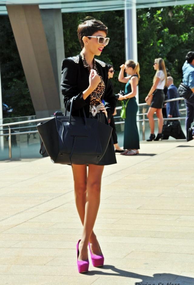 fashion style (5)