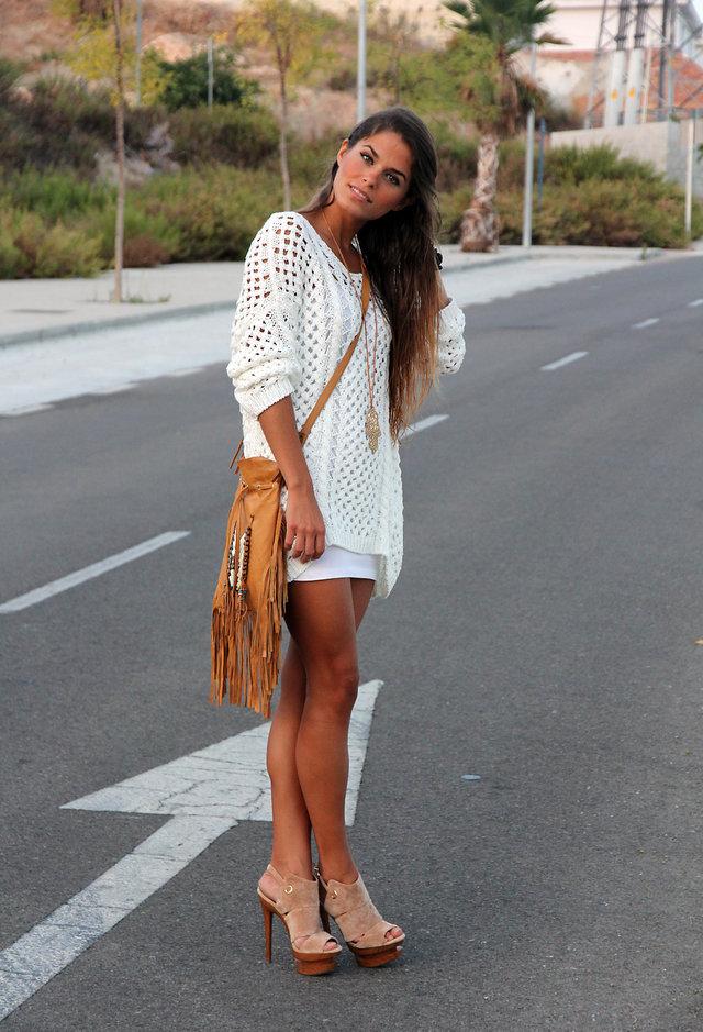 fashion style (6)