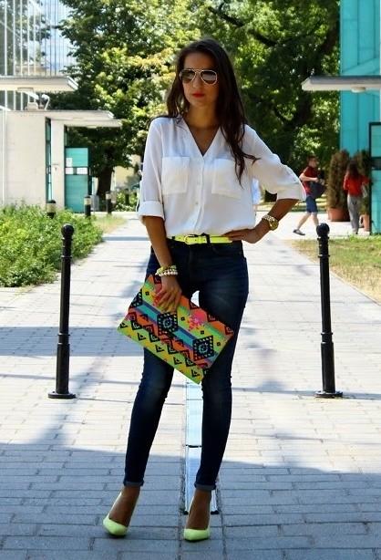 fashion style (8)