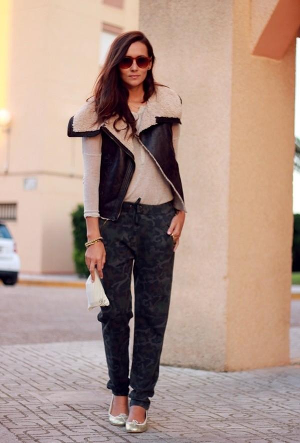fashionable vest (2)