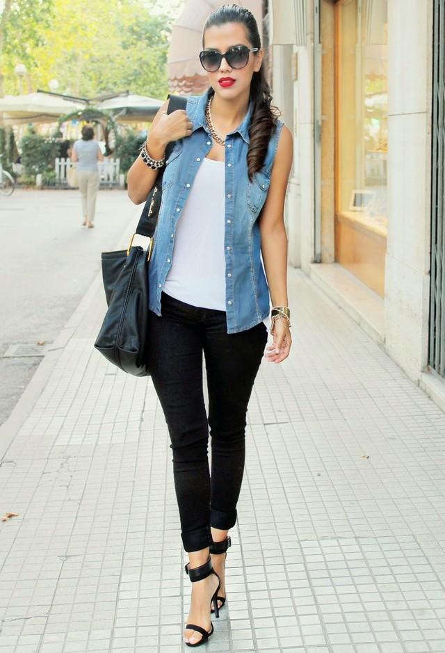 fashionable vest (3)