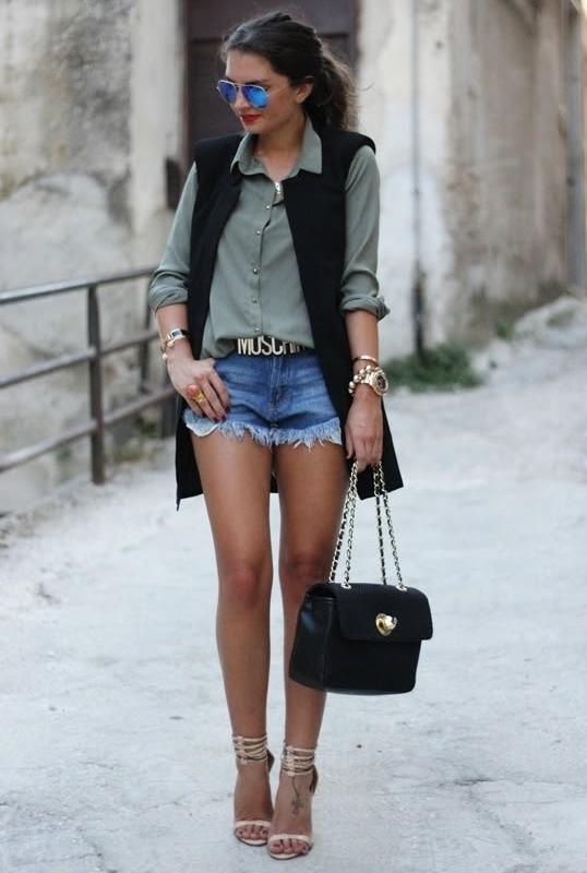 fashionable vest (5)