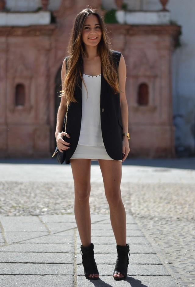 fashionable vest (6)