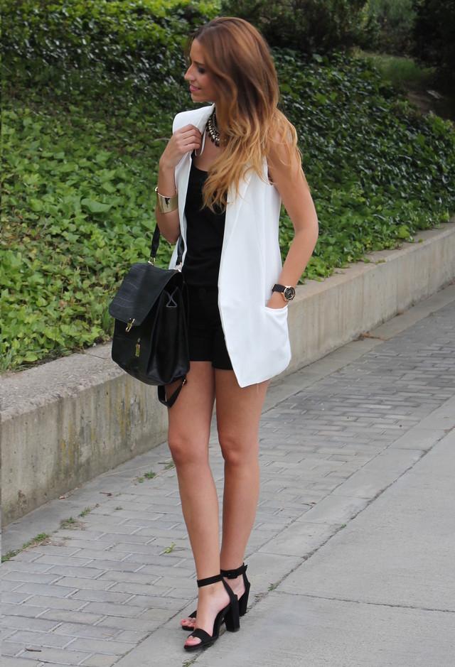 fashionable vest (7)