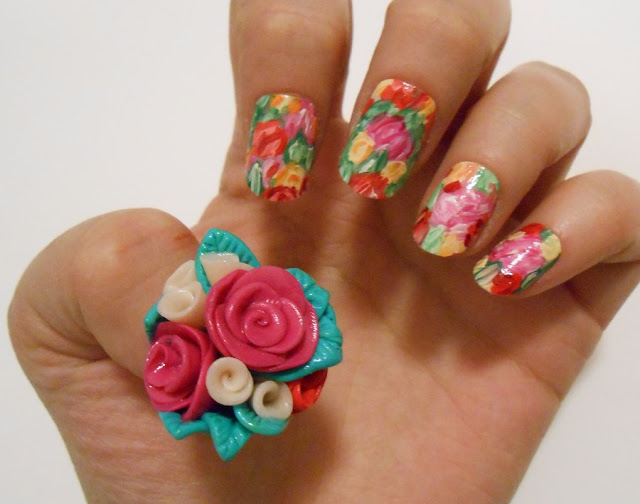 flower_nails_by_henzy89-d5qvxug