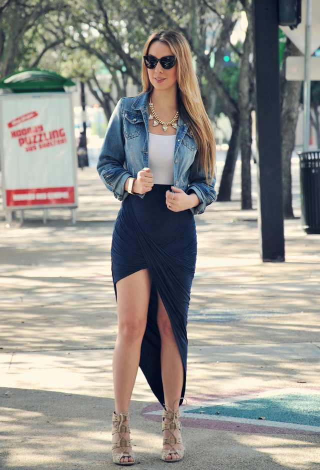 guess-jackets-hot-miami-styles-skirts~look-main-single