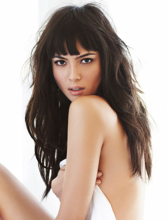 hairstyles-for-long-hair-with-bangs-and-layers-2013