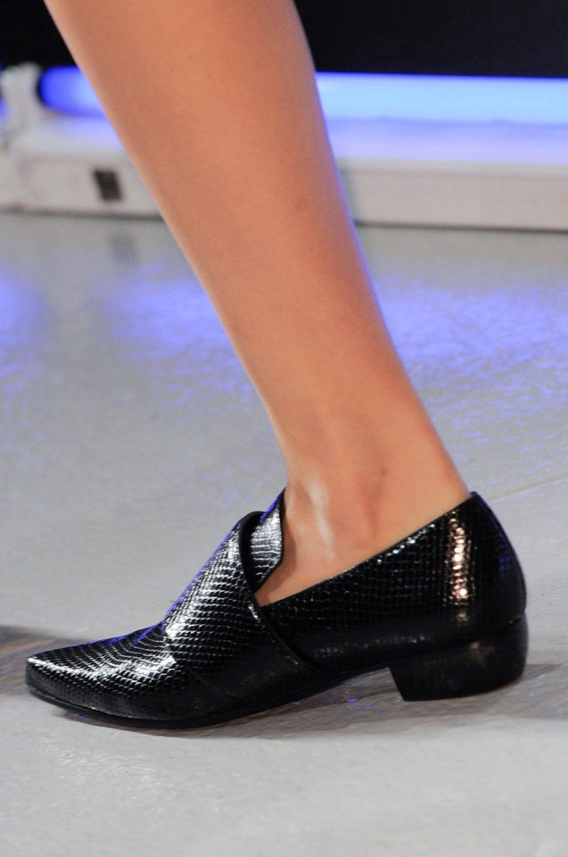 hbz-ss14-accessories-trends-flat-loafers-004-Rodarte-lg