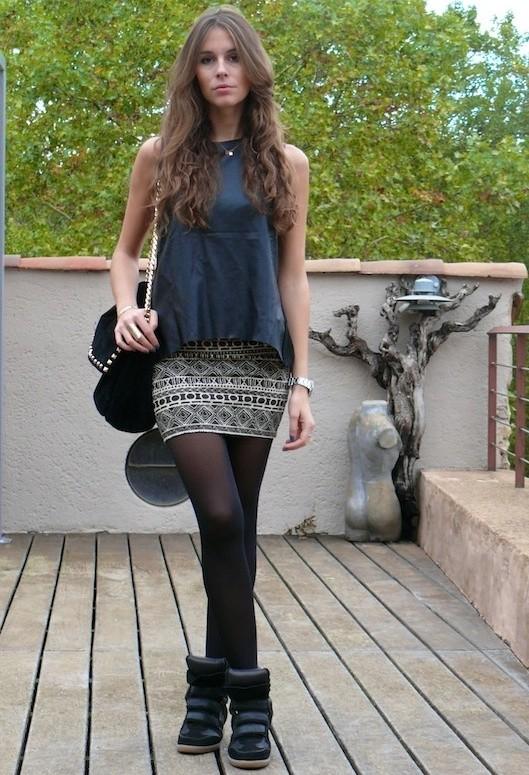 isabel-marant-sneakers-brandy-melville-skirts~look-main-single