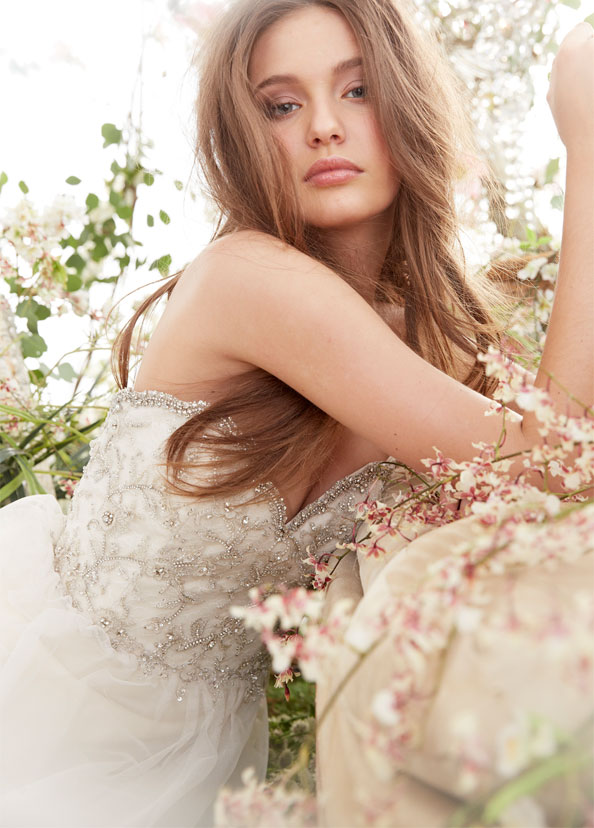 jim-hjelm-bridal-english-net-a-line-gown-crystal-embroidered-sweetheart-natural-waist-sweep-train-8405_zm