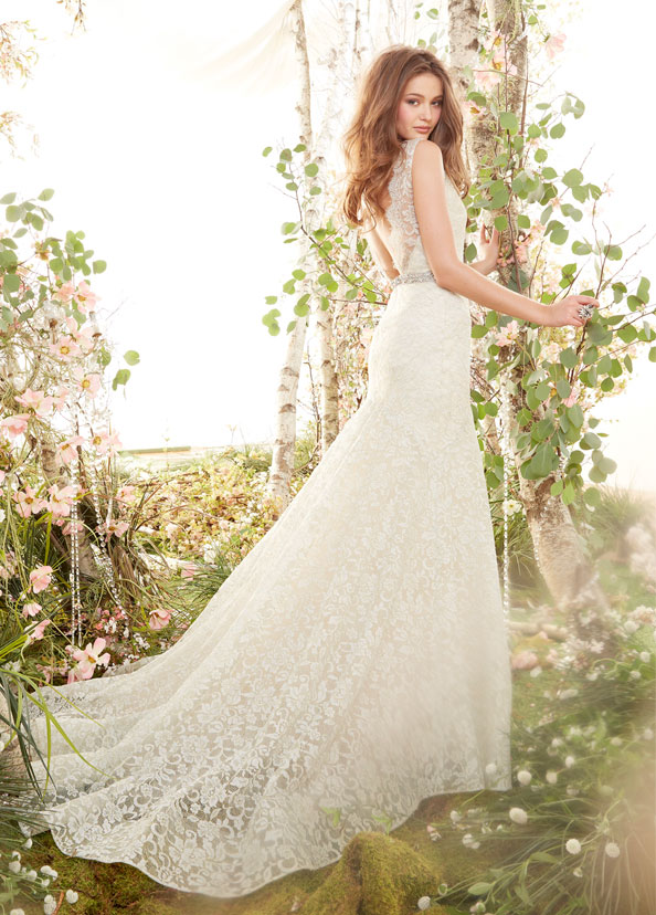 jim-hjelm-bridal-lace-fit-flare-gown-v-neckline-front-back-crystal-belt-natural-waist-chapel-train-8402_zm