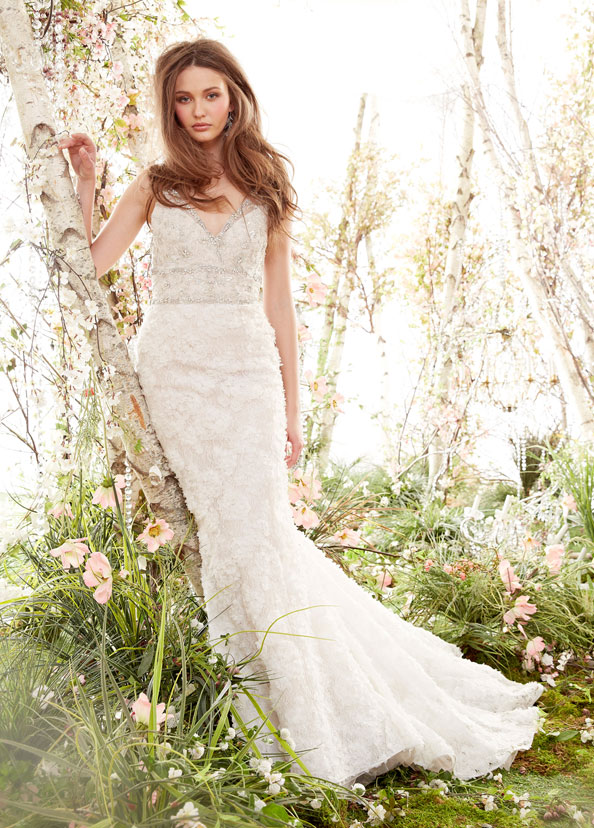 jim-hjelm-bridal-lace-trumpet-gown-v-neck-embroidered-natural-waist-chapel-train-8414_zm