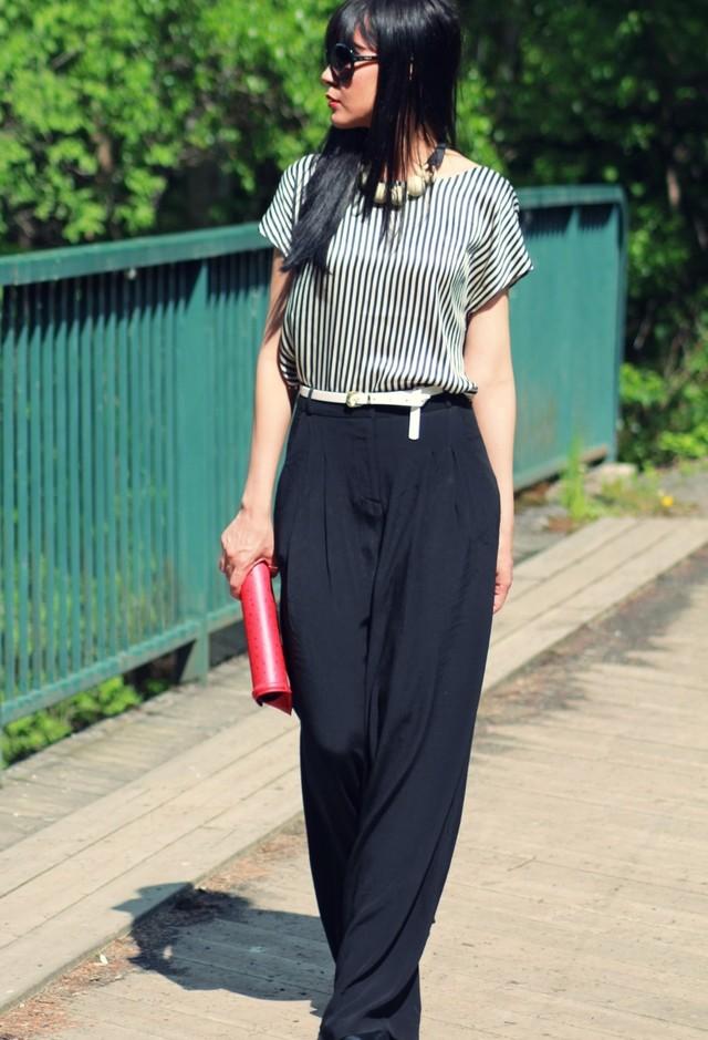 juicy-couture-striped-alexander-wang-silk~look-main-single
