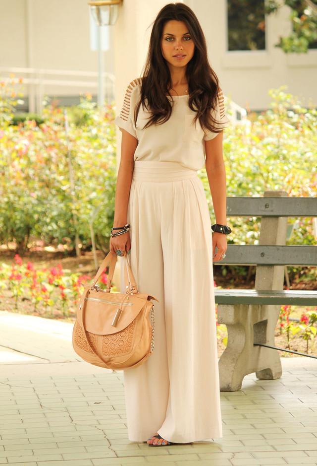 lush-shirt-blouses~look-main-single