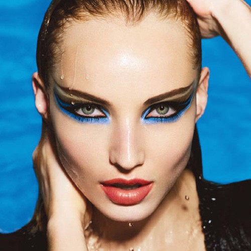 make-up-for-ever-aqua-eyes-aqua-lip