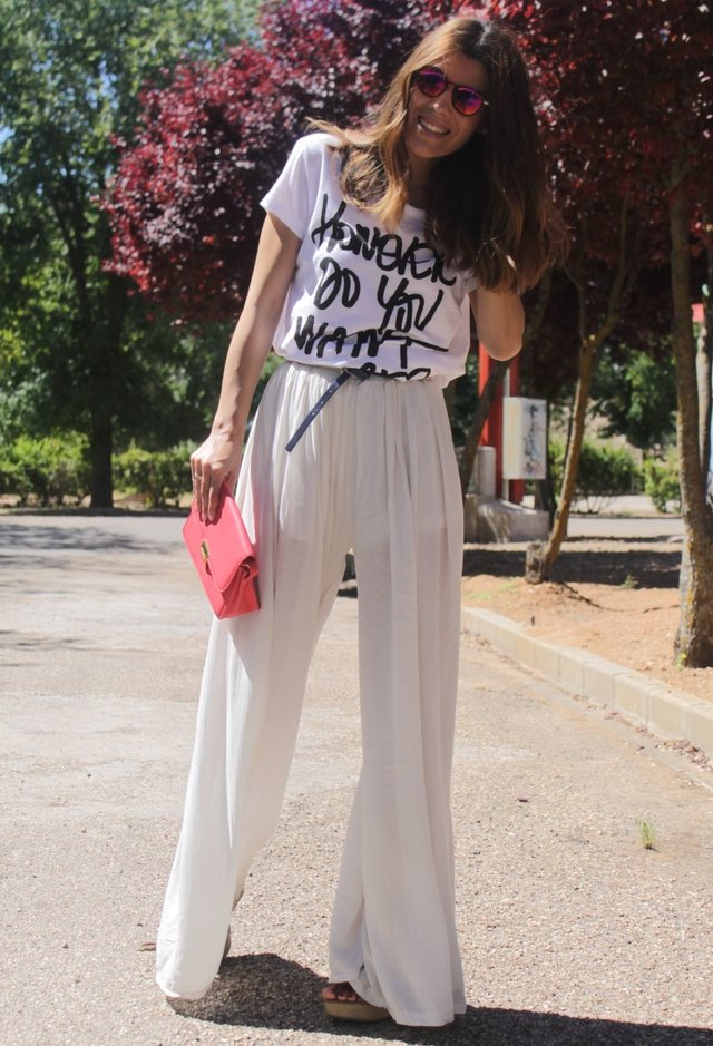 mango-color-blanco-primark-negro~look-main-single