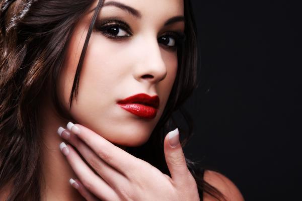model-make-up-2