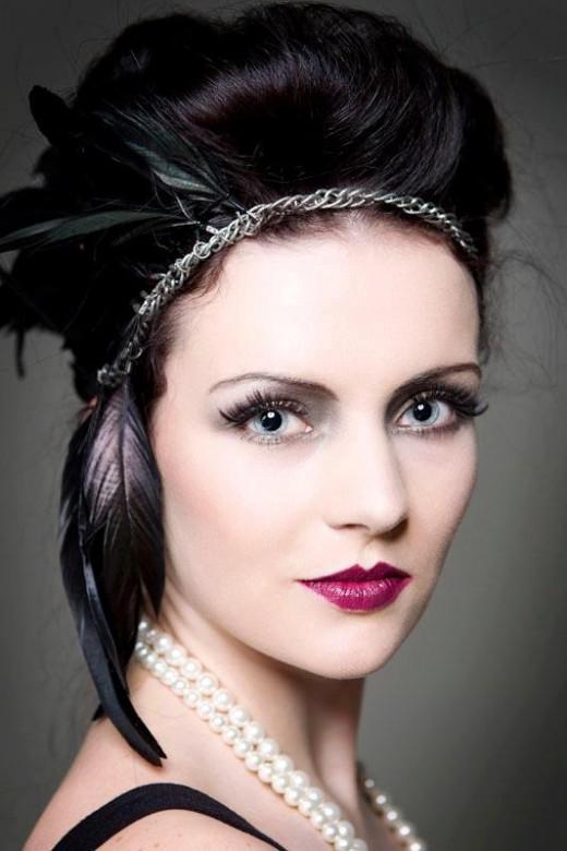 model-make-up-6