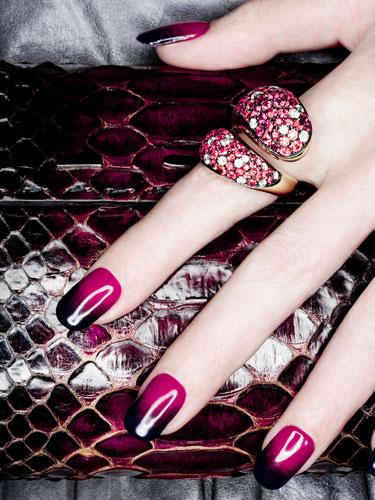 nail art (11)