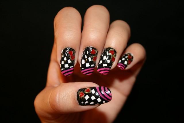 nail art (12)