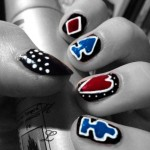 Your Next Nail Art Design