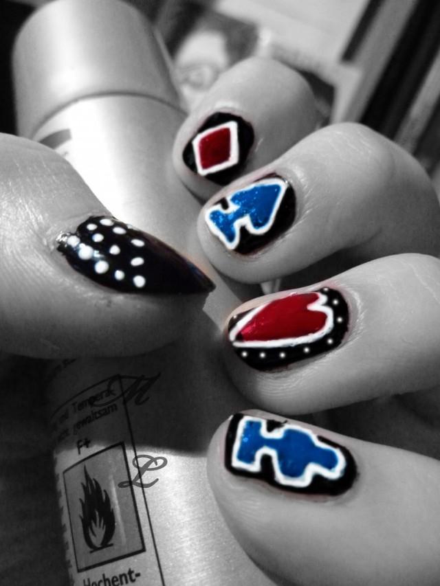 nail art (13)