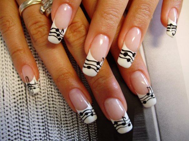 nail art (14)