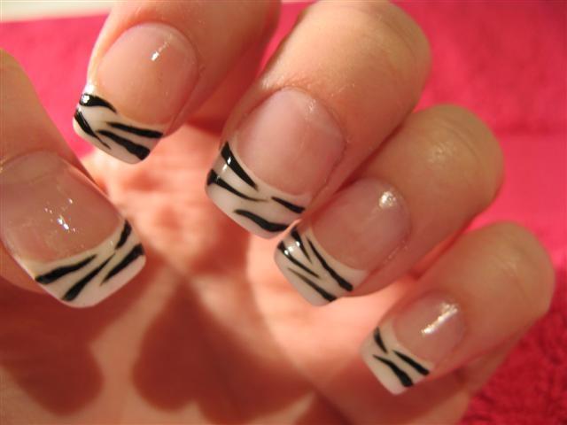 nail art (16)