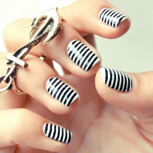 nail art  (3)