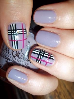 nail art (6)