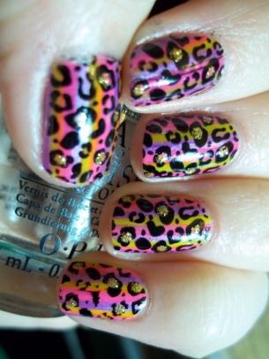 nail art (8)