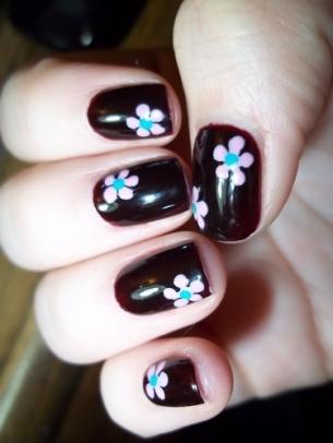 nail art (9)