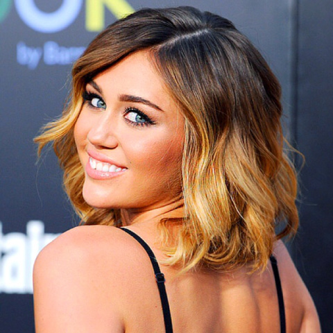 The Worst Ombre Hairstyles Ever