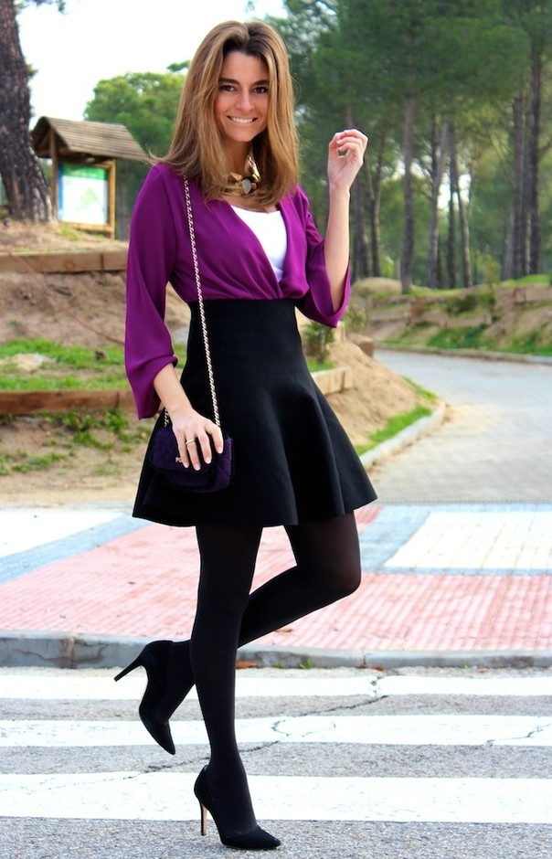 oml-shop-infoohmylooks-com-color-blanco-zara-violeta~look-main-single