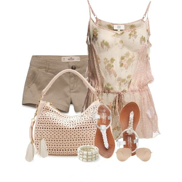 outfit (3)