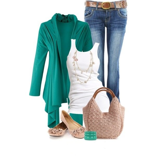 outfit (6)
