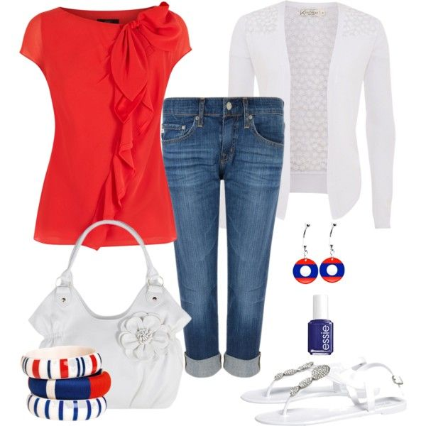 outfit (7)