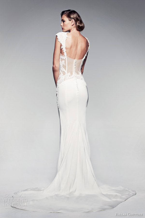pallas-couture-2014-fleur-blanche-angelika-wedding-dress-cap-sleeves-back-view-train