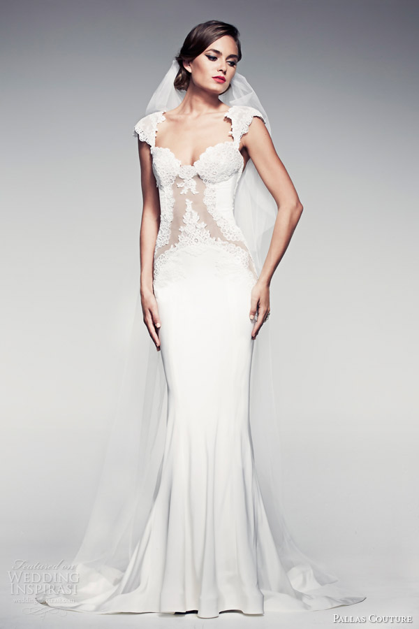 pallas-couture-2014-fleur-blanche-angelika-wedding-dress-cap-sleeves