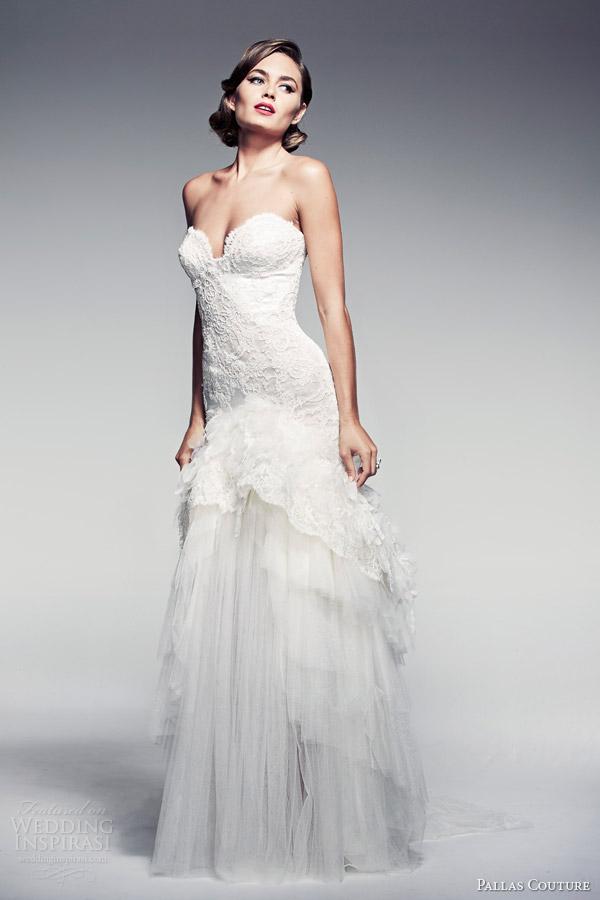pallas-couture-2014-fleur-blanche-minette-strapless-wedding-dress