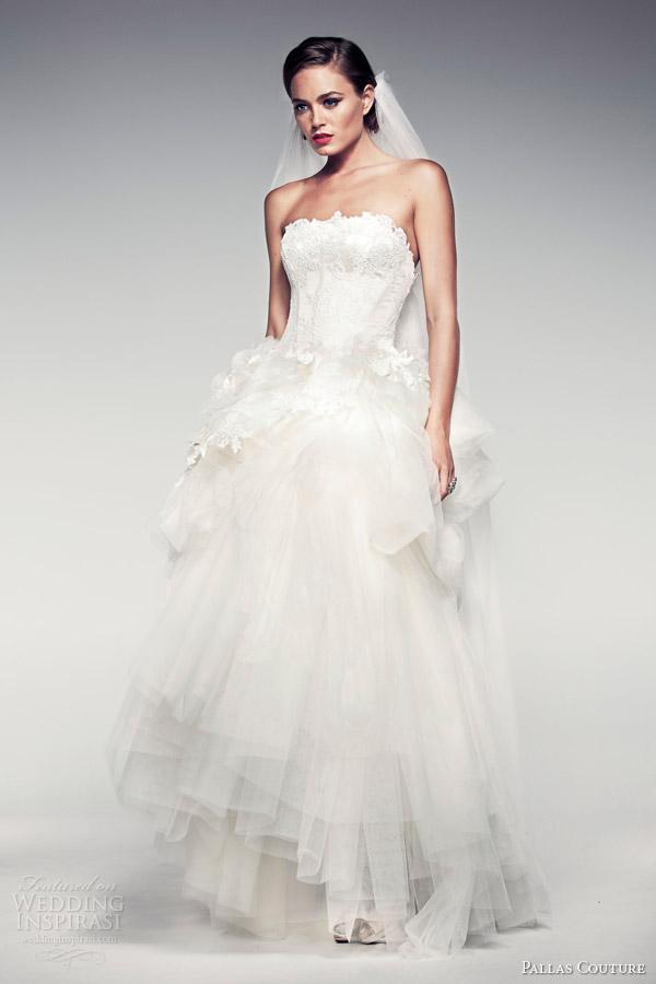 pallas-couture-2014-fleur-blanche-vivianne-strapless-wedding-dress