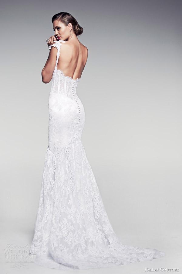 pallas-couture-bridal-2014-fleur-blanche-marietta-lace-mermaid-straps-open-back