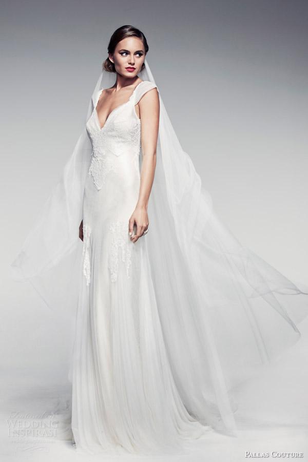 pallas-couture-wedding-dresses-2014-fleur-blanche-temperance-sheath-gown-straps