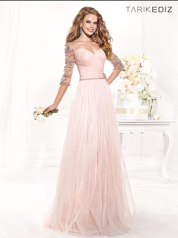 pink-01-1428